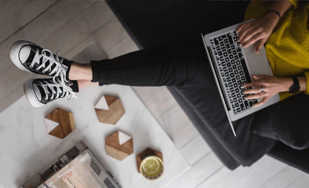 8 Wege um mit deinem Blog Geld zu verdienen