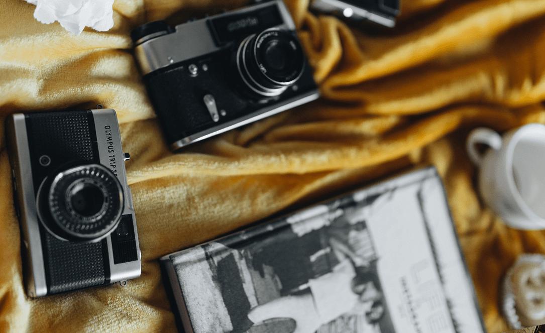 Was bringt Pinterest deinem Blog?