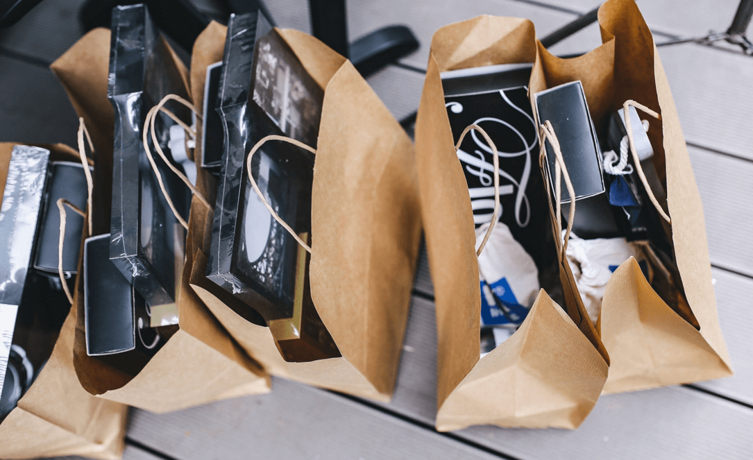 Geld zurück beim online Shoppen mit iGraal