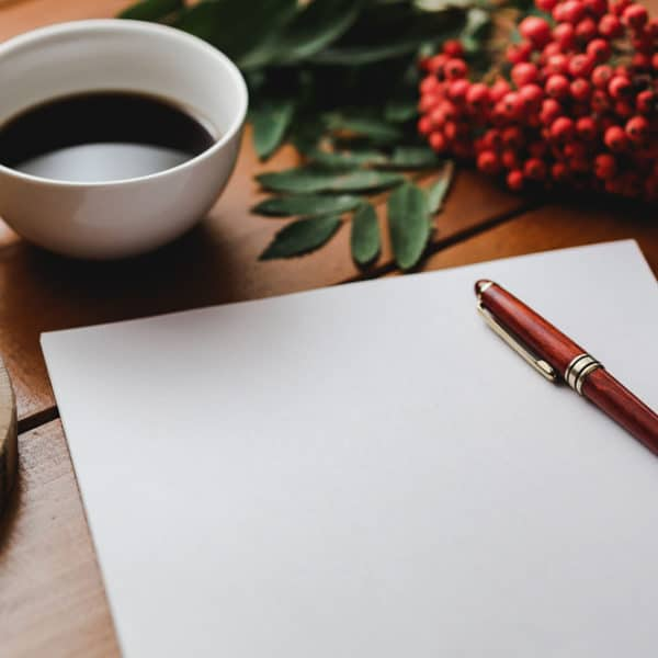 Budgetplanung für Anfänger - work less live more