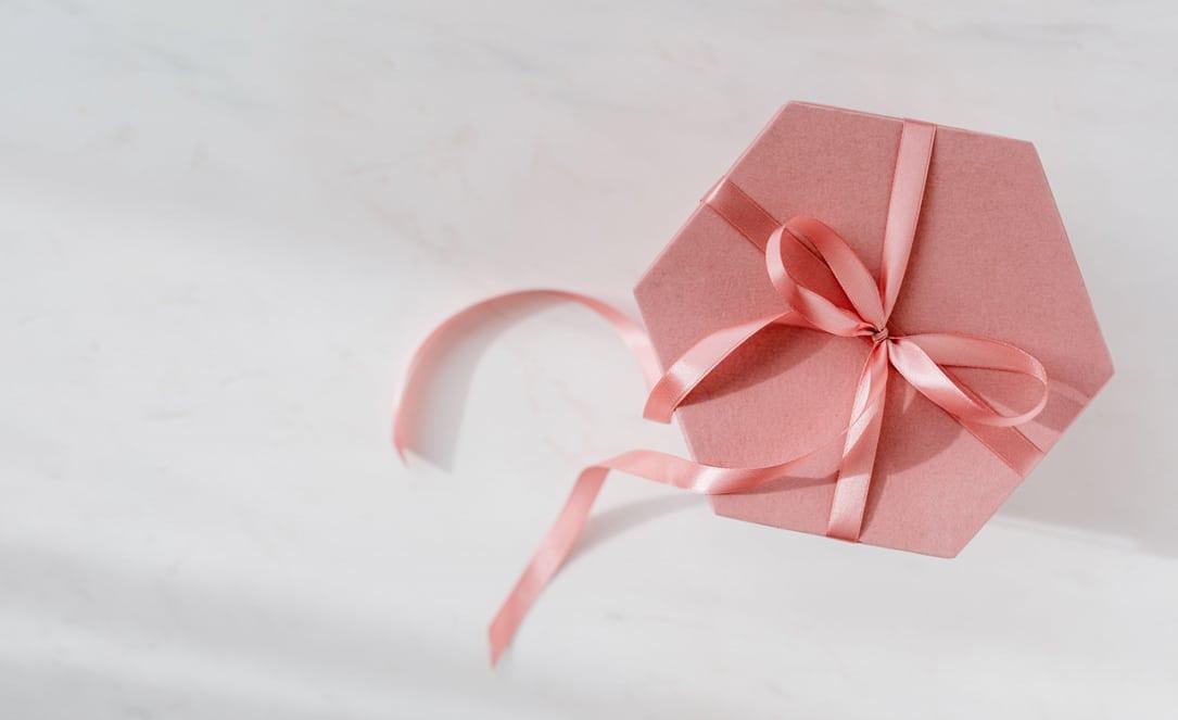 Spartips für günstige und billige Weihnachtsgeschenke